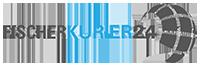 FISCHER KURIER 24